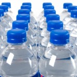 botellas-agua-diarioecologia