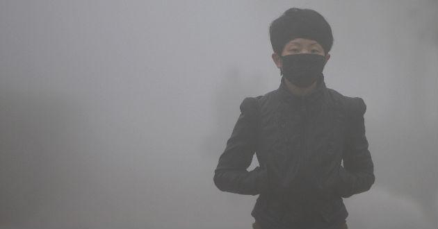 Contaminaci-mata-medio-1860630